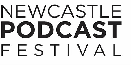 Don't you know who I am? Making it as a podcaster tickets