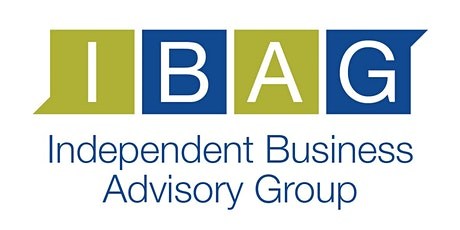Fraud & Cybercrime Seminar - Independent Business Advisory Group (IBAG) tickets
