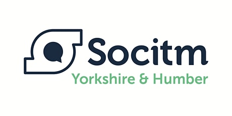 Socitm Yorkshire & Humber Virtual Local Meeting tickets