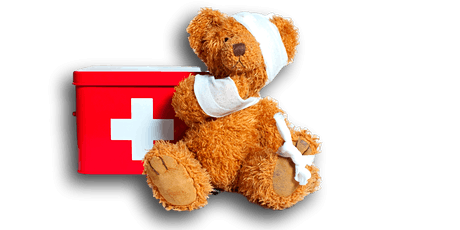 Paediatric 12 Hour/2 Day First Aid Level 3 (VTQ) tickets
