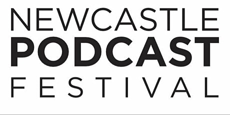 What are the different types of Podcast and why should you have one? tickets