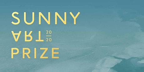 Sunny Art Prize 2020 | Opening Ceremony tickets