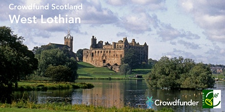 Crowdfund Scotland: West Lothian - Train the Trainer tickets