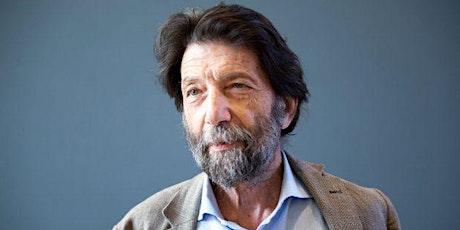 MASSIMO CACCIARI - SCIENZA E POLITICA biglietti