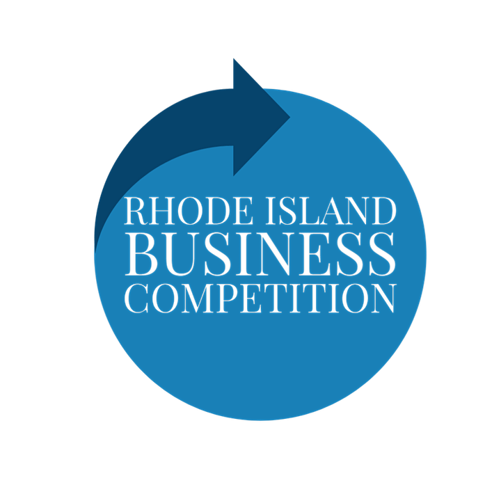[VIRTUAL] Rhode Island Business Competition: Kickoff Event image