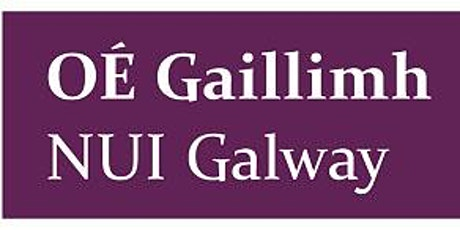 NUIG Basic Life Support for Healthcare Provider (5Mb) Sat November 7th tickets