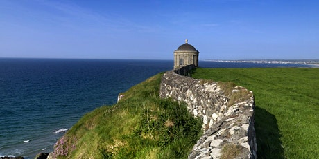 Timed entry to Downhill Demesne and Hezlett House (21 Sept - 27 Sept) tickets