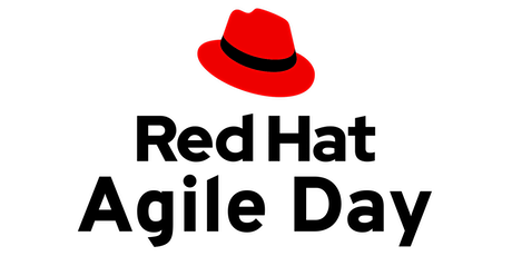 Red Hat Agile Day 2020 - Virtual Open Space tickets