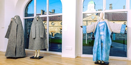 GENERATION Exhibition Gallery Tours tickets
