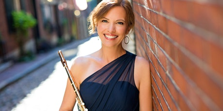 Improv Workshop for all instruments with Nancy Stagnitta, flutist tickets