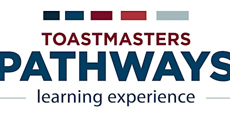 Division C Toastmasters Fall Contest tickets