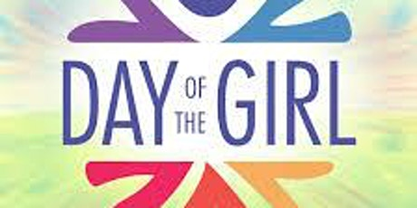 International Day of the Girl 2020 tickets