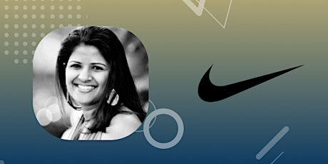 Podcast: Tactical Agile Executions by Nike Principal Product Director tickets