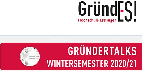 # GRÜNDERTALK meets WOMEN.START-UP.NIGHT Tickets
