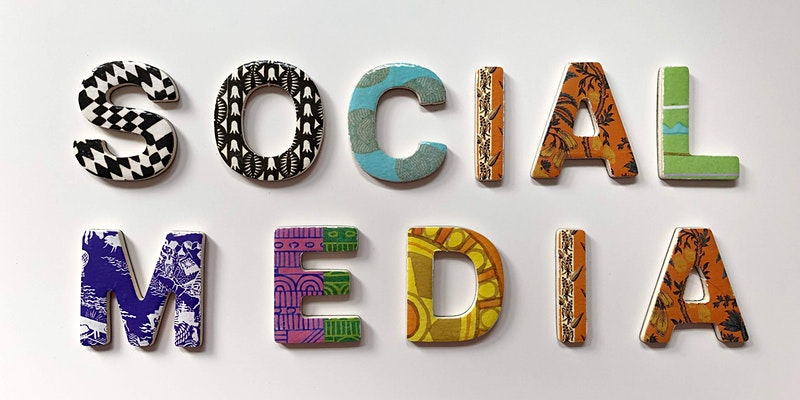 Webinar: The impact of social media on SME marketing
