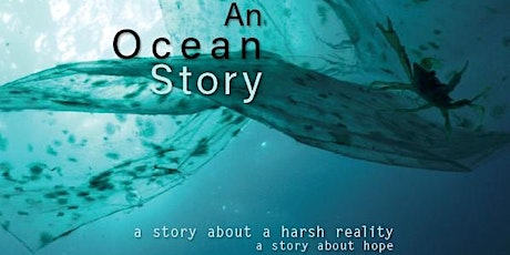 An Ocean Story -  Online Screening and Discussion tickets
