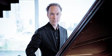 Ralph van Raat & Haydn Jeugd Strijkorkest tickets