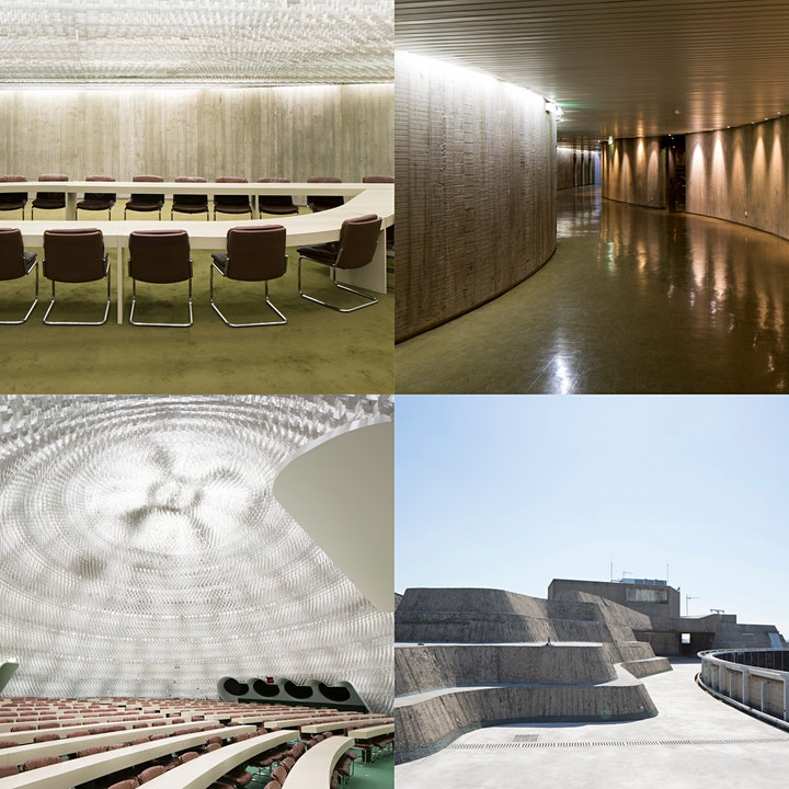 Image pour JEP 2020 -  Dimanche 20 Septembre -  Visite guidée