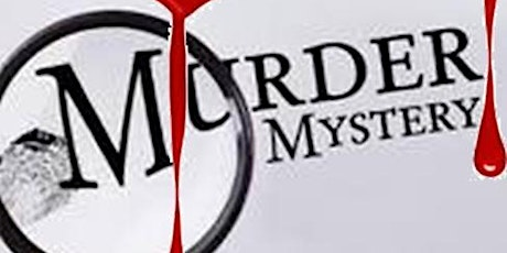 """The Masked Murderer"" Mystery Dinner Show tickets"