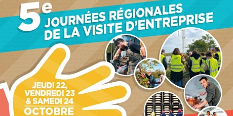 Visite guidée MiN Nantes Métropole billets