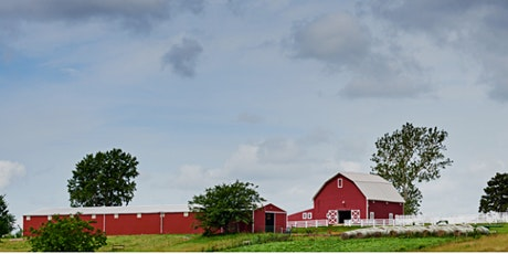 Kaw Valley Farm Tour tickets