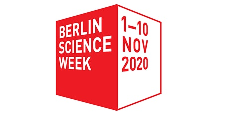 Hydrogen Can - A Berlin Science Week Event tickets