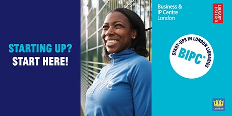 Black Business in your Borough tickets