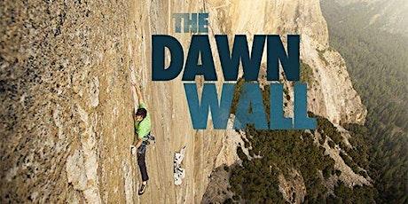 Adventure Movie Night - The Dawn Wall tickets