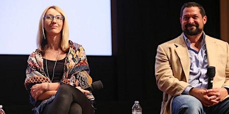 NFMLA Panel: Sundance Institute's Feature Film Program tickets