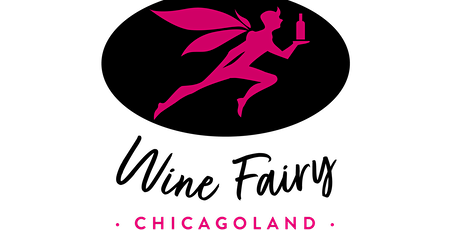 Wine Fairy Thursday  happy hour with Michigan Winemaker James Lester tickets