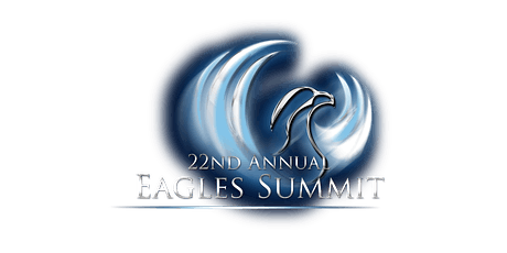 22nd Annual Eagles Summit Prophetic Gathering tickets