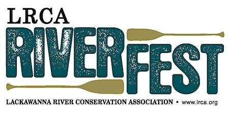 RiverFest 2020 tickets