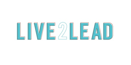 Live2Lead Wellington North tickets