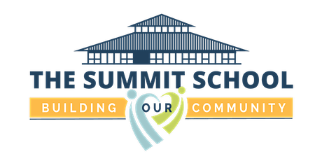 The Summit School - Virtual Open House - October 22 tickets