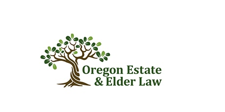 Free Webinar: Elder Law, Medicaid, and Veteran's Benefits Planning tickets