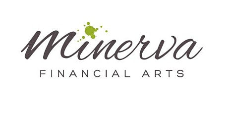 New Normal Skills Development Series: Financial Wellness for Creatives tickets