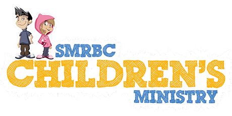 Sunday, September 20th Preschool Ministry tickets