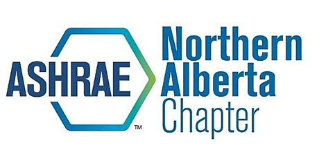 ASHRAE NAC - Technical Webinar 1 -How to Maintain Humidity in Indoor Spaces tickets