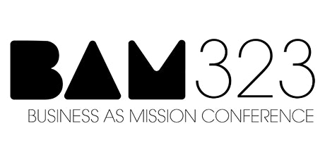 BAM323 Conference @C12 North Alabama tickets