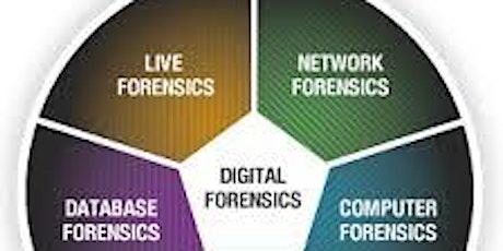 AITREC Certified Digital Forensics Examiner tickets
