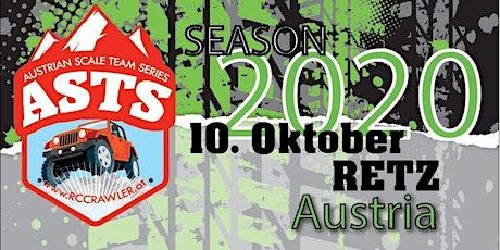 Asts Retz 2020 Tickets