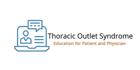 The Language of Thoracic Outlet Syndrome. Anatomy, Function to Dysfunction tickets
