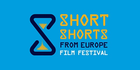 Short Shorts from Europe  2020 - Dublin Screening tickets
