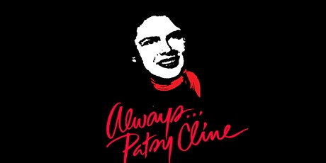 Patsy Cline Dinner @ Martingale Wharf tickets