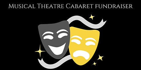 "NVDC Presents ""Musical Theatre Cabaret"" - Student Edition- 3:00 p.m. tickets"