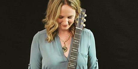 Music in the Garden: Kate Callahan and Friends! tickets