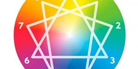 Intentional Self-Leadership: With the Enneagram as a Self Awareness Tool tickets