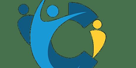 Assemblée générale annuelle des membres de l'ICI billets
