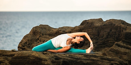 Mini Wellness Retreat - Sound Healing, Yoga, Ancestral Healing Approaches tickets