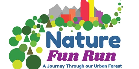 Family Fun Run and Nature Scavenger Hunt tickets